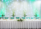 DoubleTree by Hilton Swindon set to present Your Wedding, Your Way Wedding Show on 21st October, 2017.