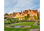 Congratulations to chef Niall Keating who has just been awarded a Michelin star for his work at The Dining Room at Whatley Manor Hotel & Spa