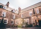 Wedding offers at Derbyshire's Makeney Hall Hotel