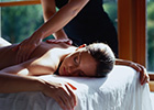 National Spa Week: the review
