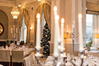 Celebrate Christmas at The Belsfield Hotel