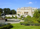Top award for Luton Hoo's conference and banqueting manager