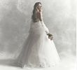 Couture bridal sample sale at Anita Massarella Design