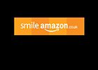 AmazonSmile comes to the UK