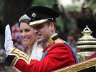 Another London Royal Wedding? Congratulations Harry and Meghan!