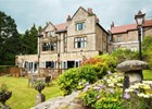 Derbyshire's The Maynard in the running for venue of the year