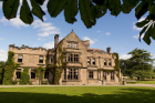 Win Your Wedding at Ellingham Hall!
