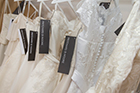 Pritchard & Moore are calling on brides to gift their wedding dresses for Cancer Research Wales