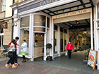 Fabulous Welshcakes have opened a new store