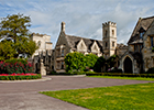 Ellenborough Park in Cheltenham, Gloucestershire set to host Wedding Open Day on 21st January, 2018 from 11am until 3pm