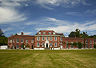 Get the most out of your Berks, Bucks or Oxon wedding venue