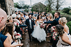 The Shireburn Arms has launched its Build Your Own Wedding package