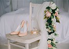 Love Actually Weddings host wedding fayre at Doubletree by Hilton Cheltenham on 4th February, 2018 between 11am - 3pm