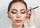 6 reasons your eyeshadow looks bad