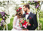Don't miss The Big North Devon Wedding Show on Sunday 4th March, 2018