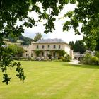 Tie the knot at the beautiful Porthmawr Country House