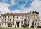 Luxury, award-winning wedding and events venue Elmore Court in Gloucestershire is preparing for a refresh of the house, grounds and the Gillyflower events space