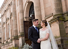 Warwick's The Old Shire Hall announces Spring Wedding Fair on Sunday 4th March 2018