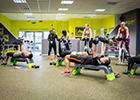 Essex-based boutique fitness studio YourZone45 set for an expansion