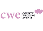 County Wedding Events coming to Surrey!