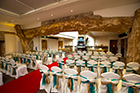 Say 'I do' at the stunning Oxwich Bay Hotel