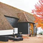 County Wedding Events coming to The Barn at Alswick!
