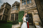 Why the North East is best for a Summer Wedding