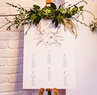 Jo Shaddick from By Jo reveals her top tips on how to create a wow-factor table plan