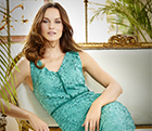 Claire Strong from The Copper Tree reveals how you can help your mother find an on-trend outfit
