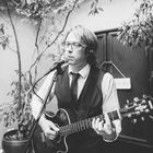 Find out more about local musician Scott Morgan