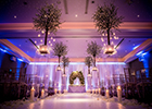 Discover Carden Park Hotel, Cheshire's Country Estate at their exclusive wedding fayre this sunday