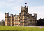 Berkshire's the Vineyard Hotel to co-host charity event with Highclere Castle