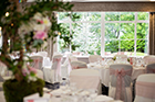 Celebrate your big day at The Ribby Hall Village