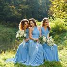 Lucky number seven: Red7 announces regional best bridesmaids
