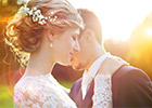 Dates for your diary - upcoming wedding showcases in Devon and Cornwall