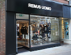 Top tips for the boys from Nottingham's Remus Uomo