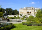 Enjoy a pre-wedding pamper at Luton Hoo