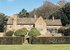 Wedding venue Drakestone House in Dursley, Gloucestershire set to host wedding Inspiration Day on Sunday 29th July, 2018 from 11am - 3pm with free entry