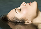 Birmingham's first floation therapy spa now open