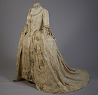 Exhibition of wedding dresses through the ages set to tour Hampshire