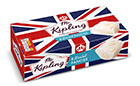 Mr Kipling cake-tastic royal wedding makeover up for grabs