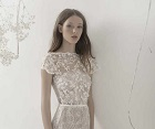 Margot Bridal to land at London stockist Heart Aflutter Bridal