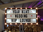 Find out more about The Wedding Experience in Detling