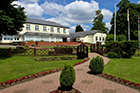Get married at The Glyn Clydach