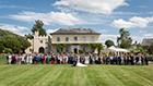 Say 'I do' in Porthmawr Country House