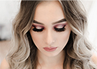 Essex-based regional finalists of the Official Make Up Awards announced
