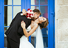 Is your big day on May 19th? BBC Surrey wants to hear from you!