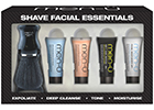 A close shave - grooming tips!