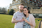 Celtic Manor Resort announce the winners of its Win a Wedding competition