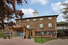The Last Drop Village Hotel & Spa picks up two awards